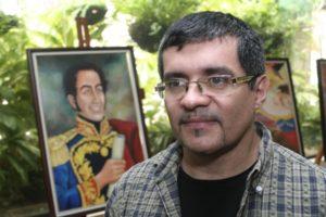 Omar-Cruz