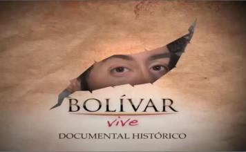 Bolívar Vive