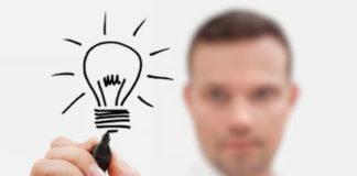 Desarollo de Ideas Atmósfera Creativa