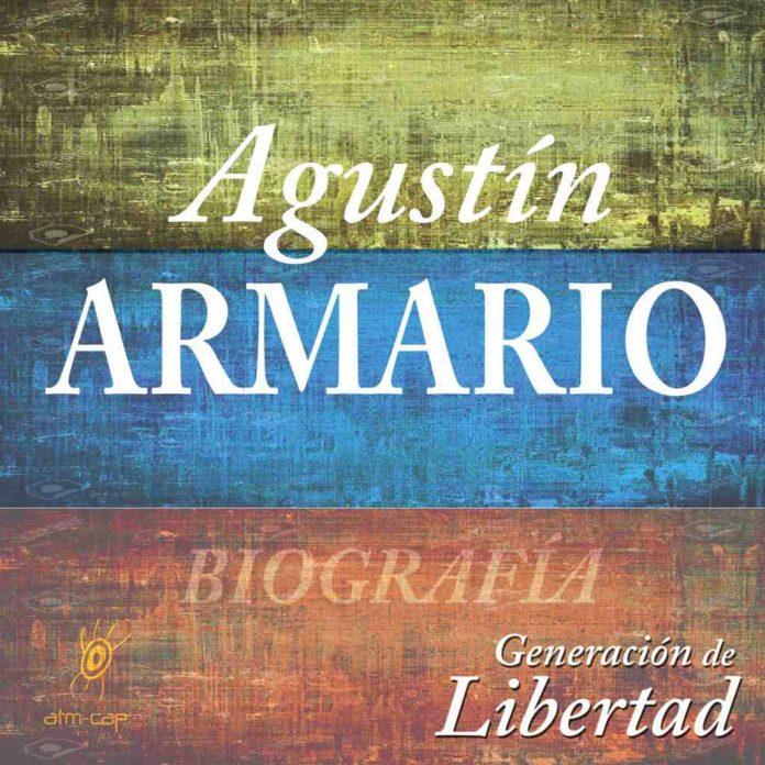 Agustín Armario