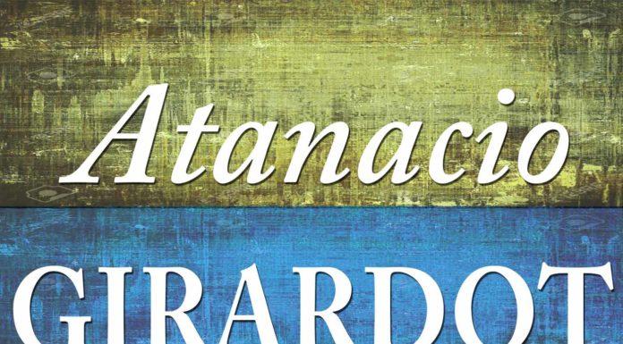 Atanacio Girardot