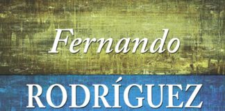 Fernando Rodríguez del Toro