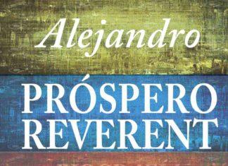 Prospero Reverent