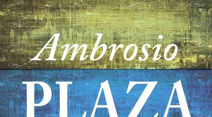 Ambrosio Plaza