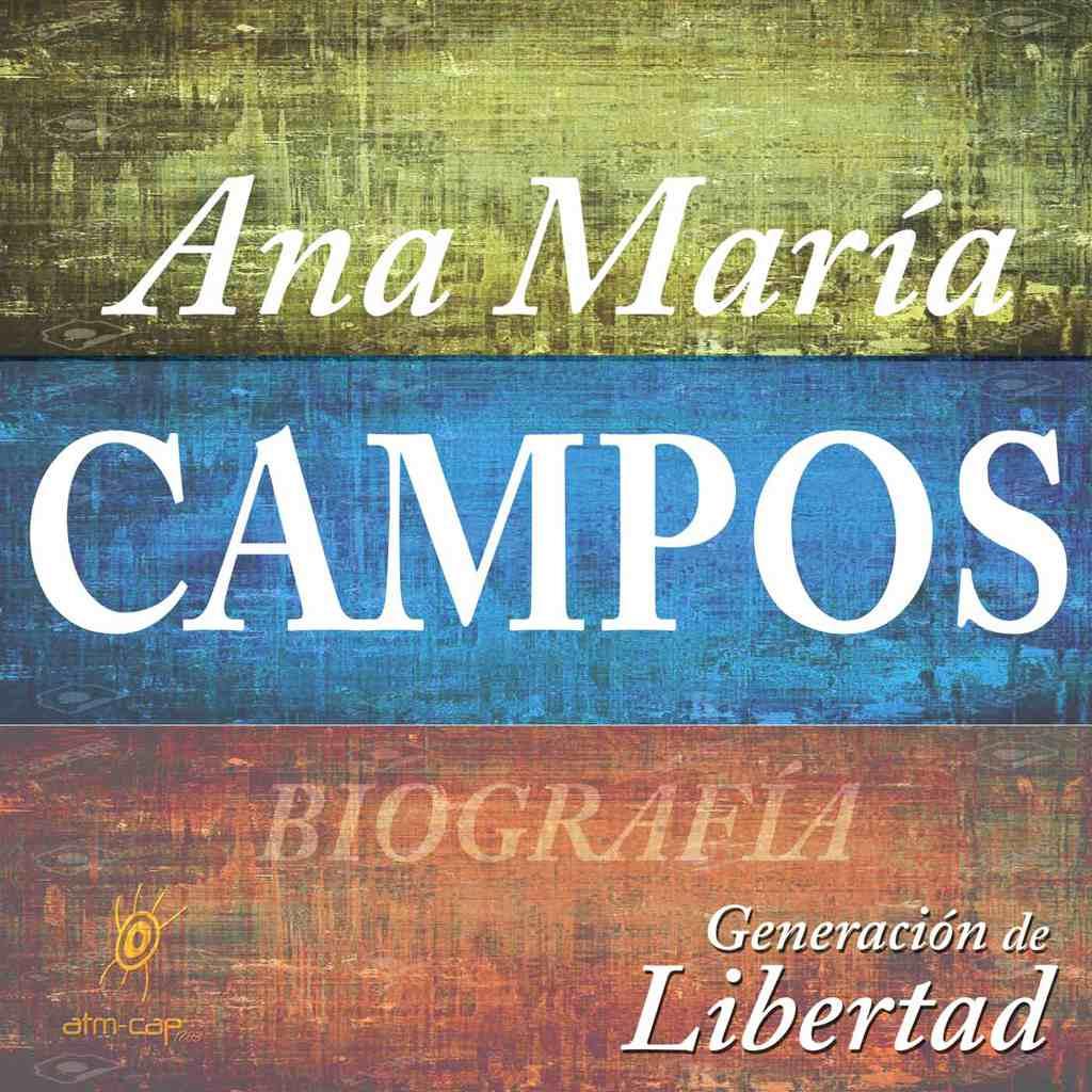 Ana María Campos
