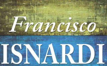 Francisco Isnardi - Biografía y Podcast
