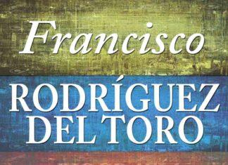 Francisco Rodríguez del Toro