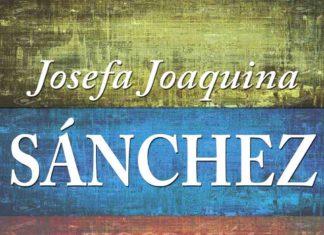 Josefa Joaquina Sánchez