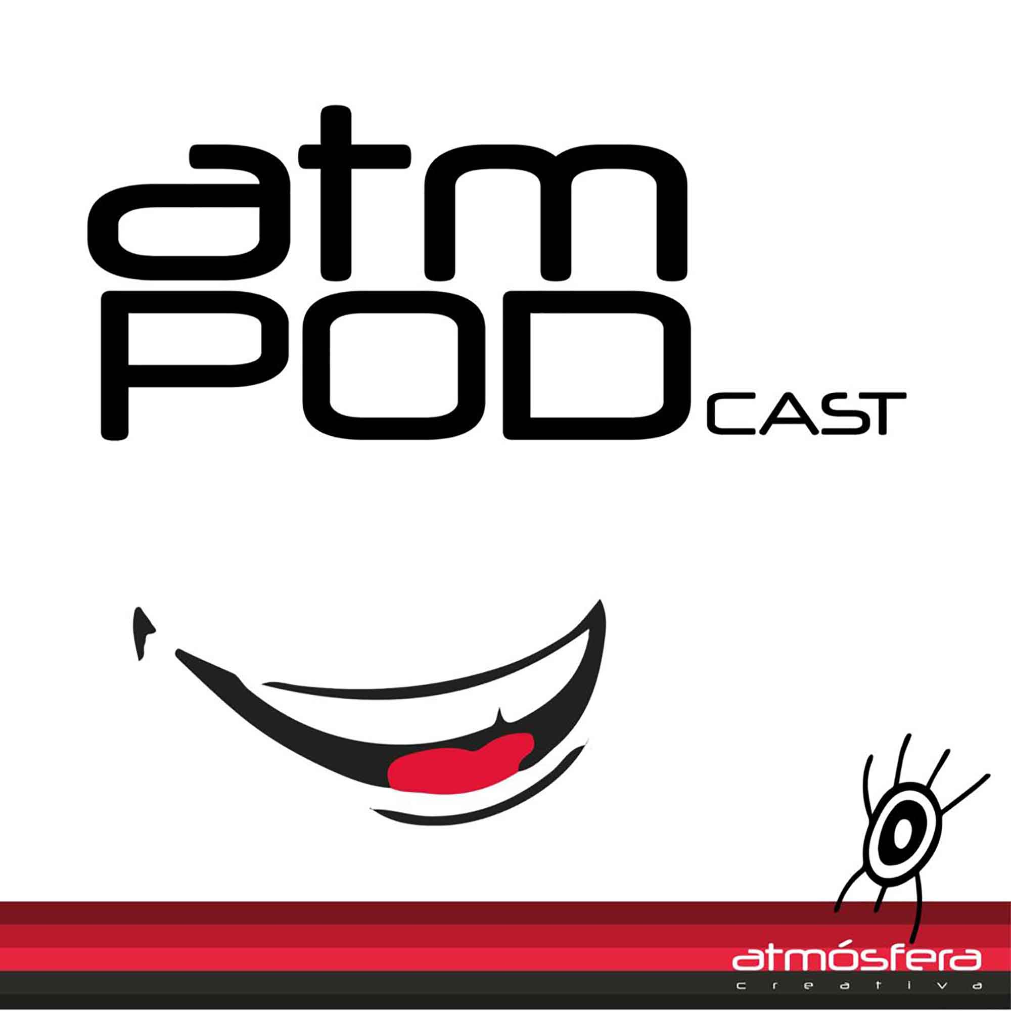 ATM Podcast